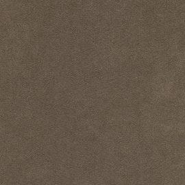 alcantara® terra (4399)