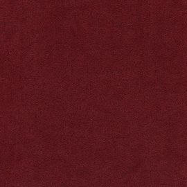alcantara® wine (8801)