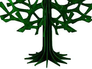 lovi xms tree